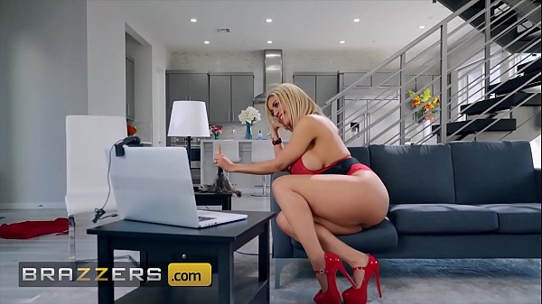 Big Tits Babe Ass Fucked