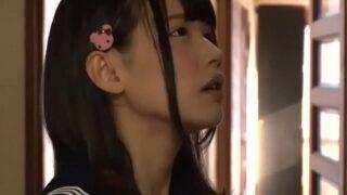 ᐈ XXX Jav Porno Videos | Jav Cute Girl Love SEX Videos
