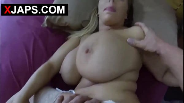 stepmom sleeping fucked sex